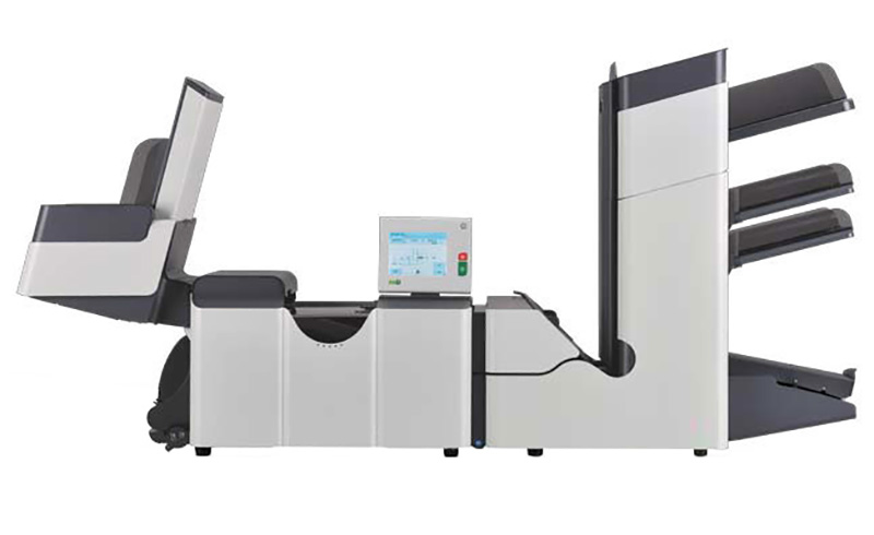 Neopost ds 85