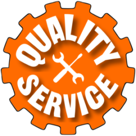 Memphis Communications quality service logo