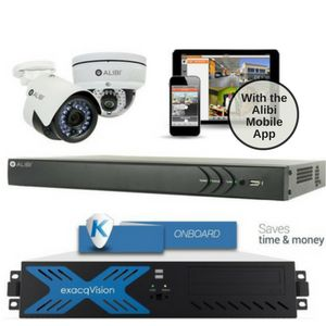 Memphis Communications Intevo DVR recorder