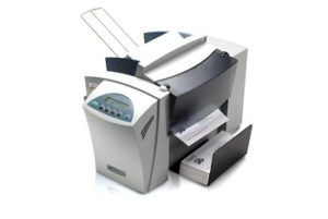 MCC Nashville DA Series Address Printers