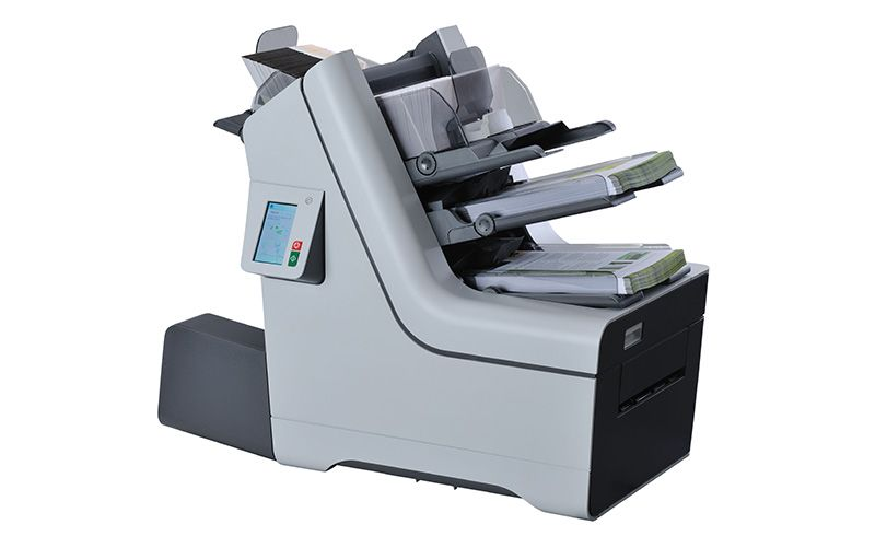 Neopost DS-65