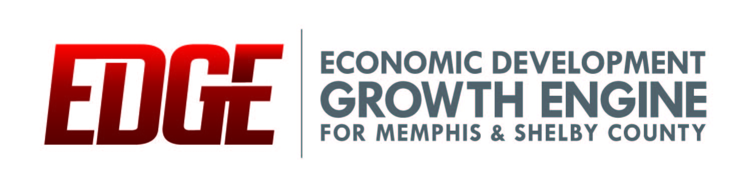 EDGE Economic Development