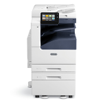 Xerox Versalink B700 Series - Light Volume Models