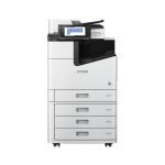 Epson Workforce Enterprise WF Series Business Inkjet Printers